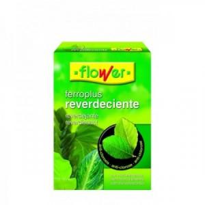 REVERDECIENTE 1KG FERROPLUS FLOWER