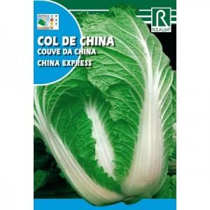 COL DE CHINA CHINA EXPRESS SEMILLA