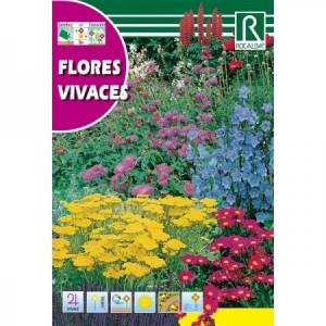 Corsica flower bridge 60cm mint