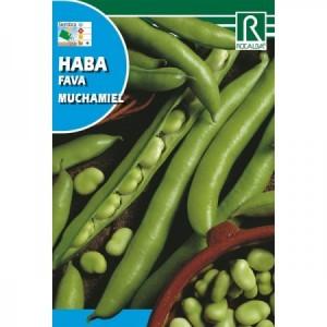 Green basics easy hanger small mild terra