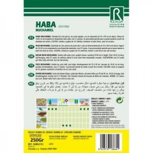 Green basics easy hanger large mild terra