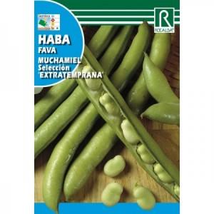 Green basics balcony potholder allin1 leaf green
