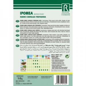 Green basics trough xl allin1 55cm mild terra