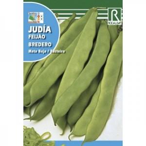 Green basics trough 60cm mild terra