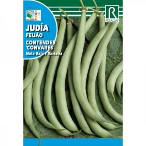 Green basics trough saucer 40cm mild terra