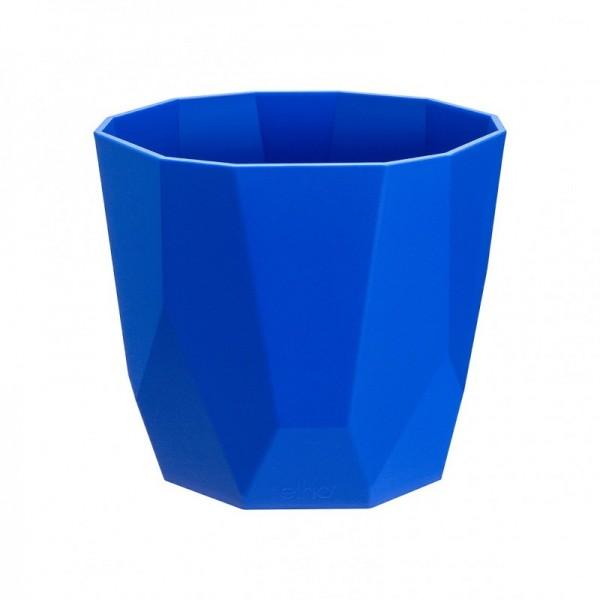 B.FOR ROCK 14CM ROYAL BLUE