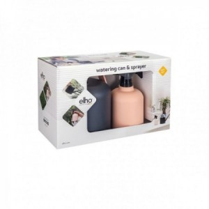 WATERING CAN & SPRAYER PACK OFERTA