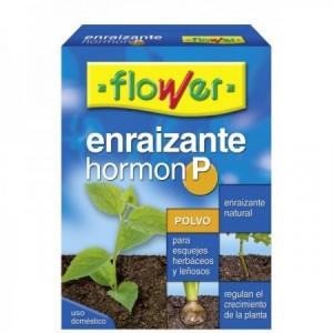 ENRAIZANTE HORMON POLVO FLOWER 5X10GR
