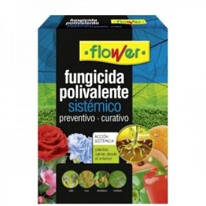 FUNGICIDA  SISTEMICO 10ML FLOWER