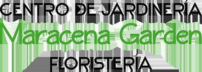 Maracena Garden